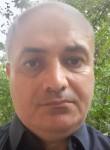 Arzuman, 43  , Baku