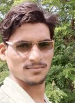Santosh Gaykawad, 19  , Pune