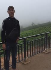 Đạt1m8, 25, Vietnam, Ho Chi Minh City