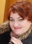 Lyudmila, 56  , Zhlobin