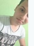 mustafagzl16, 18  , Cihanbeyli