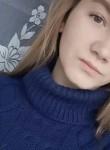 Alina, 18  , Ochakiv