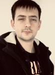 Ruslan Orlov, 28  , Vyetka