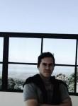 Abelardo, 31  , Santa Tecla