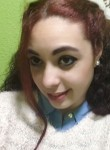 Maria Jesus, 21 год, Oviedo