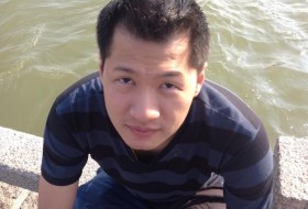 boykung, 39 - Just Me