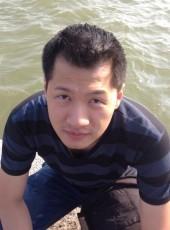 boykung, 39, Thailand, Bangkok