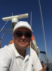 Dmitriy, 34, Ukraine, Obukhiv