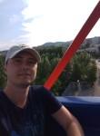 Maks, 29  , Zheleznogorsk-Ilimskiy