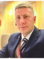 Aleksey, 34, Russia, Kaluga