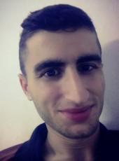 مجد تمي, 22, Iraq, Dihok