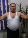 gennadiy, 72  , Cheboksary