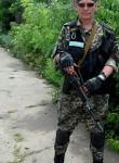 Vyacheslav, 62  , Dnipr