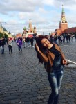 sweet, 26, Moscow