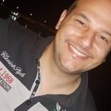 Cristian, 40  , Surbo