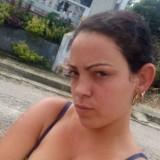 Edianny, 24  , Havana