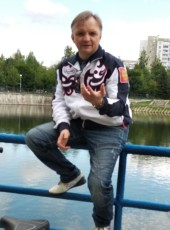Alexandr, 49, Russia, Zelenograd