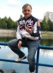 Alexandr, 49, Zelenograd