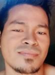 Tjhay, 18  , Cagayan de Oro