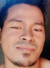 Tjhay, 18, Philippines, Cagayan de Oro