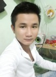 linhnguyen, 27  , Can Tho