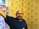 Sergey, 68 - Just Me Photography 3