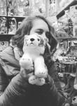 Alisa, 21, Khabarovsk