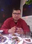 Fedya, 40  , Karakul