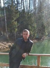 Sergey, 31, Russia, Kirov (Kirov)