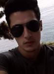 bayram, 22, Viechtach