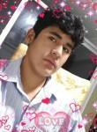 Angel, 18  , Huanuco
