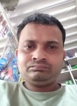 Pankaj kumar, 30  , Gorakhpur (Uttar Pradesh)