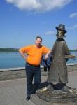 Aleksandr, 47  , Seversk