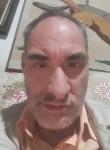 Daniel, 54, Jacarei