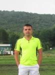 Aleks, 38  , Nevyansk