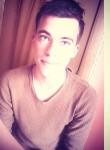 Oleg, 24  , Vyselki