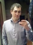 Artem, 38, Moscow