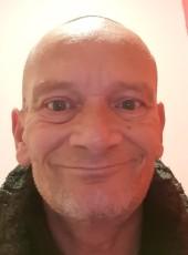 Marcel, 59, France, Metz