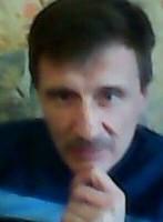 Dima, 50, Russia, Kyshtym