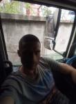 Vitaliy , 38, Moscow