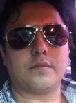 Alan Reynoso, 40  , Guatemala City