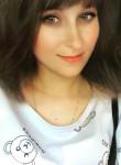 Snezhana, 24  , Elektrostal