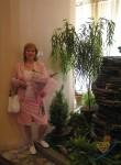 Tamara, 68  , Konakovo