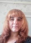 Anna, 43, Salsk