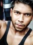 Rahul, 25  , Pathanamthitta