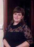 Svetlana, 41  , Syamzha