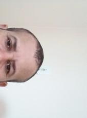 Fabio LUIS sa, 38, Brazil, Rio de Janeiro