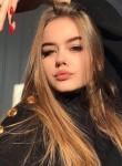 Nastya, 18  , Kilemary