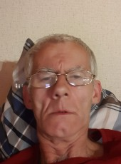 Frank, 58, Germany, Helmstedt