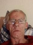 Frank, 58  , Helmstedt